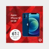 Blog-Post-Vodafone
